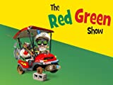 Red Green Show, The: The Red Green Show: The Geezer Years (2003)