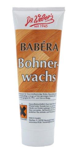 dr-webers-babera-bohnerwachs-250ml