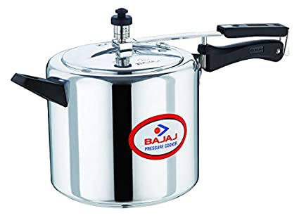 Bajaj-Majesty-PCX-36-A-Aluminium-6.5-L-Pressure-Cooker-(Inner-Lid)
