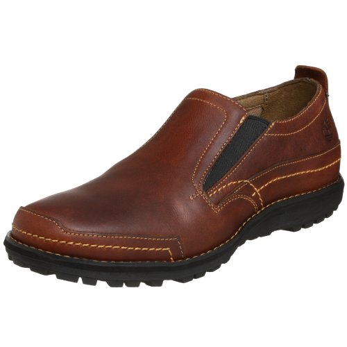 Timberland Men's Kings Bay Convenience Slip-on