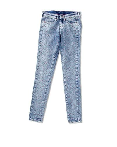 Pepe Jeans London Jeans Dionette