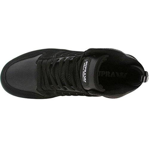 Supra S1w Sneaker Black 12