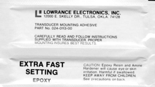 lowrance-transducer-mounting-adhesive-epoxy-packet-000-0106-98