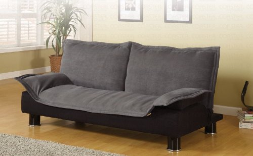 coaster-home-furnishings-contemporary-sofa-bed-dark-grey