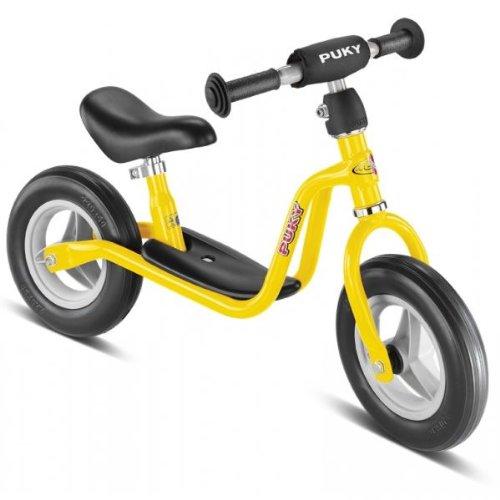 Baby Push Bike front-1043331
