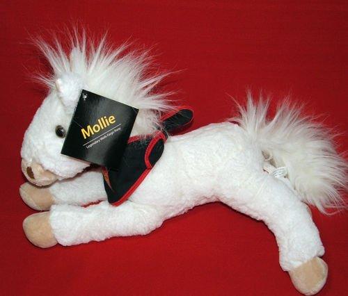 wells-fargo-mollie-legendary-horse-plush