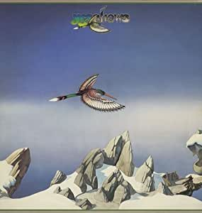 Yesshows [Vinyl LP]