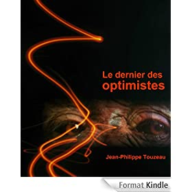 Le dernier des optimistes