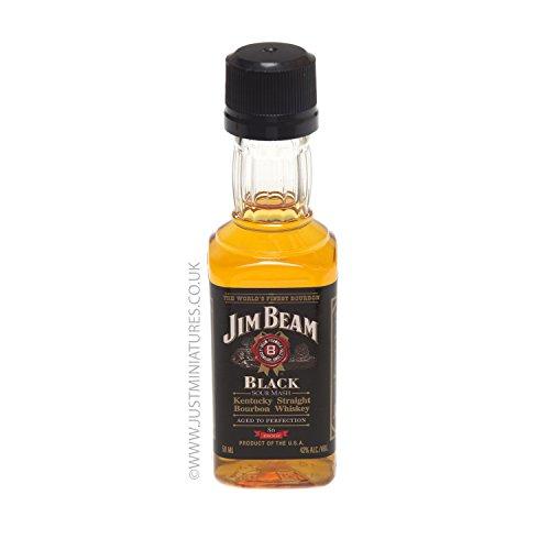 jim-beam-black-whiskey-5cl-miniature