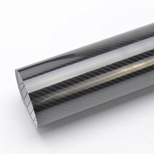 teckwrap-rollo-de-fibra-de-carbono-de-color-negro-4d-muy-brillante-para-decoracion-de-interior-de-co