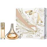 Guerlain Idylle Eau de Parfum Gift Set, 50ml