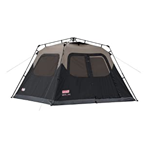 tents for 6 people