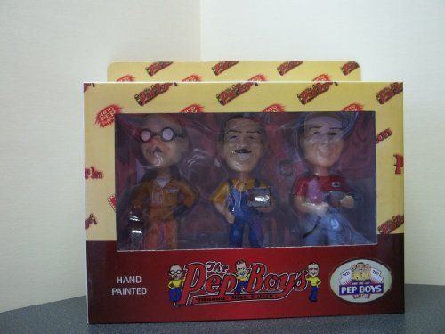 the-pep-boys-bobbleheads-set-by-pepboys