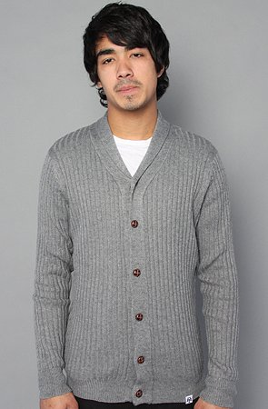 cardigan sweaters men. Mens Cardigan Sweater | You