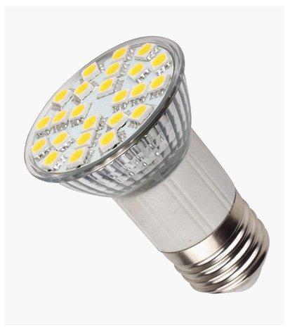 Led Smd Warm White Of 75W Range Hood Bulb For Dacor 62351 92348 Hood