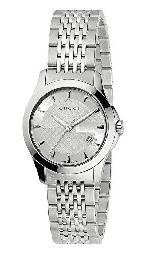 Orologi da Donna Gucci GUCCI YA126501