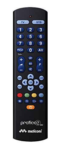 meliconi-pratico-2-mando-a-distancia-universal-para-2-aparatos-color-negro