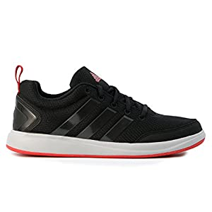 adidas X-Hale 2014 Basketball Shoe Sneaker - Mens