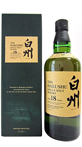 hakushu-japanese-single-malt-18-year-old