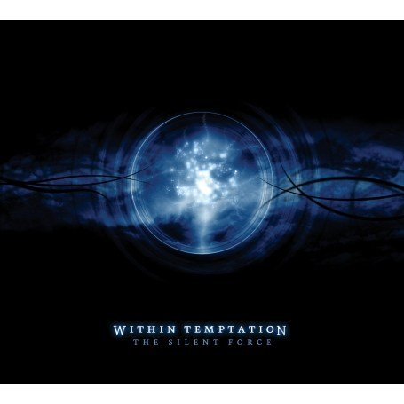 Within Temptation - Musica Gotica - Zortam Music