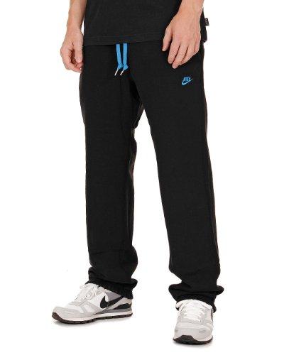Boy's Flat Front Golf Shorts XL