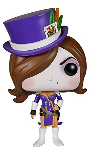 funko-figurine-borderlands-mad-moxxi-pop-10cm-0849803057633