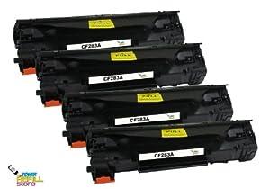 office school supplies printer ink toner laser printer drums toner