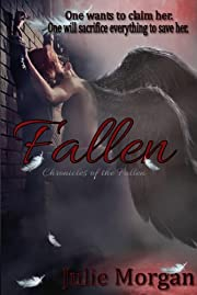 Fallen (Chronicles Of The Fallen)