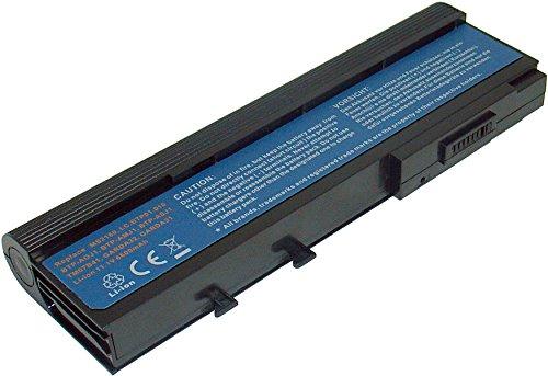 Click to buy PowerSmart® 11.1V 6600mAh 9 Cell Laptop Battery for ACER Aspire 5540 5550 5560 5561AWXMi 5562WXMi 5563WXMi 5590, AK.006BT.021, AK.009BT.056, BT.00603.012, BT.00603.014, BT.00603.039, BT.00603.040, BT.00603.044, BT.00604.005, BT.00604.006, BT.00604.017, B - From only $37.59