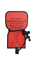 CarSeat Lasso
