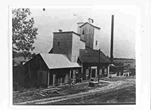 Photo Bowman's Distillery Reston Virginia 190