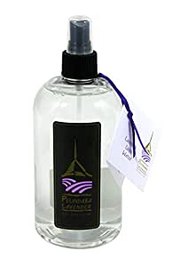 Pelindaba Lavender Linen Water with Organic Lavender Essential Oil - 16 fl oz