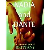 Nadia and Dante