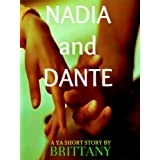 Nadia and Dante ~ Brittany