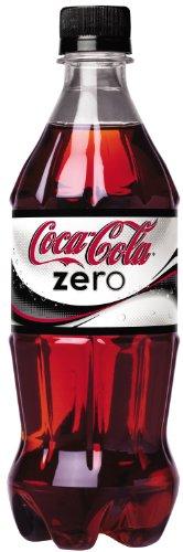 coca-cola-coke-zero-20-ounce-pack-of-24