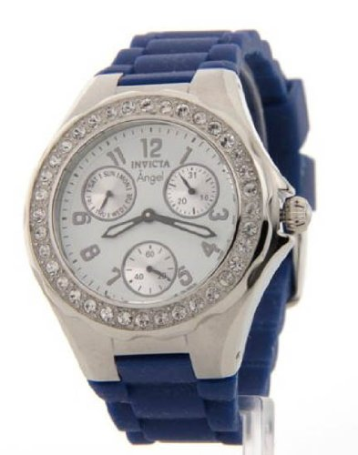 Invicta Angel Collection Ladies Watch 1641