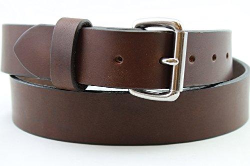 -heavy-duty-leather-belt-full-grain-men-custom-gun-work-hand-made-usa-125-and-15-inch