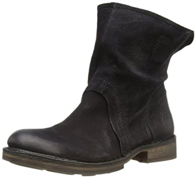 Cool Rieker 9251324 Women39s Chukka Boots Amazoncouk Shoes Amp Bags