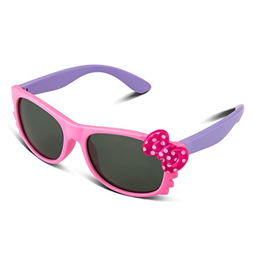 RIVBOS-RBK002-Rubber-Flexible-Kids-Polarized-Sunglasses-for-Baby-and-Children-Age-3-10-Mirrored-Lens-Available