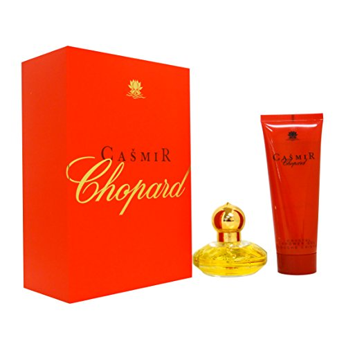 chopard-casmir-eau-de-parfum-spray-gift-set-30-ml