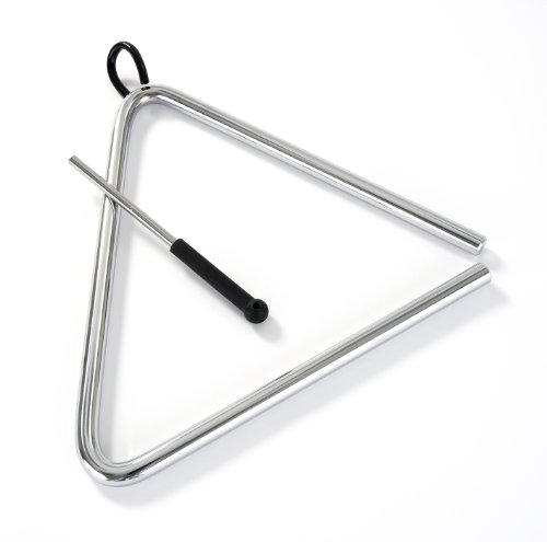 percussion-plus-pp971-triangulo