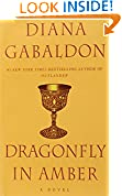 Diana Gabaldon (Author) (7119)  Buy new: $9.99$7.45 178 used & newfrom$1.31