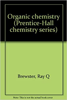 Organic chemistry assignment help   Stonewall Services