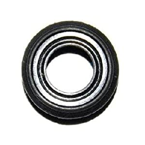 Krups MS-5015004 Esprosso Machine Boiler Gasket Seal