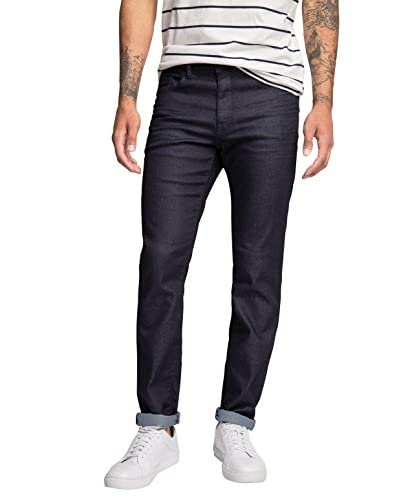 ESPRIT Collection Jeans mit Stretchanteil [Blu]