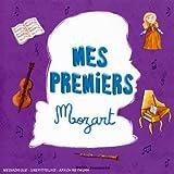 echange, troc Mozart - Mes premiers Mozart