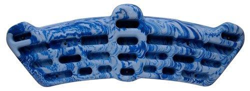 Metoliuse(メトリウス) シミュレーター 3D ブルー:ブルースウィル