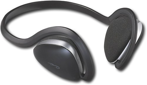Rocketfish Hd Stereo Bluetooth Headset (Rf-Mab2-T)