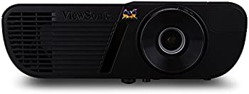 ViewSonic PJD7720HD 3200-Lumens DLP Home Theater Projector