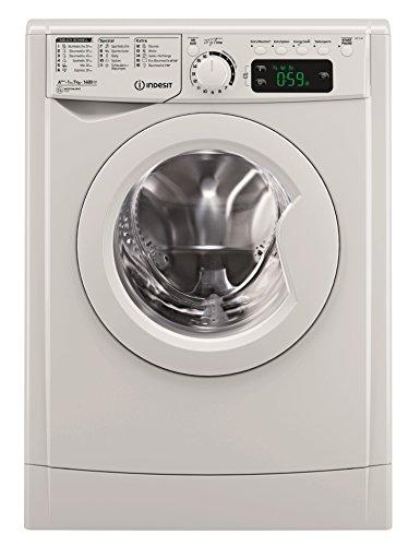 indesit-ewe-71483-w-de-waschmaschine-fl-a-174-kwh-jahr-1400-upm-7-kg-10840-l-jahr-mytime-schneller-a